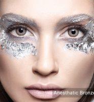 لنز اناستازیا انستاتیک برنز_Anesthesia Anesthatic Bronze