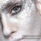 لنز اناستازیا انستاتیک کربن_Anesthesia Anesthatic Carbon