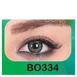 لنز بونو گرین Bono GreenB0334_ B0334